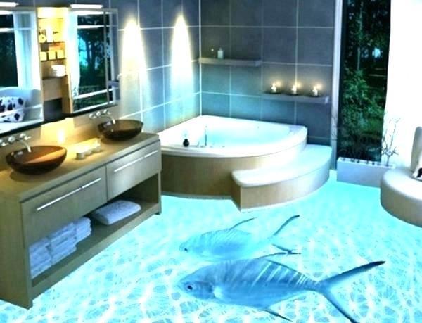small beach bathroom ideas bathroom ideas bathrooms new beach house design  cottage coastal decorating style small