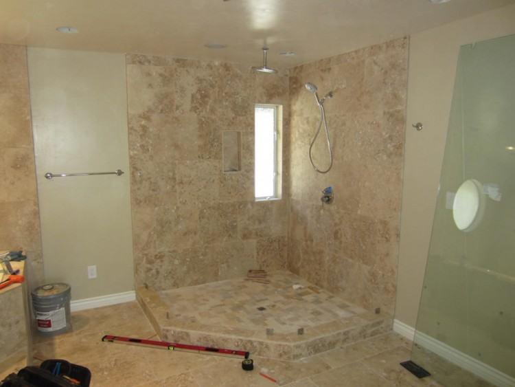 tiled bathtub ideas tub surround ideas on shower niche tile tub surround  bathtub tile surround ideas