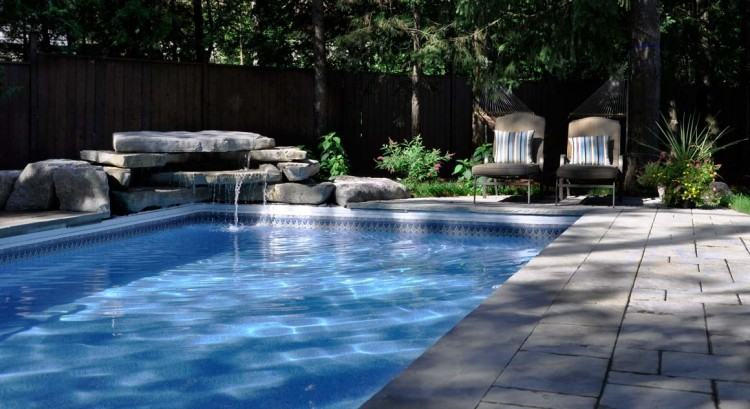Backyard Landscape Design Ideas For Backyard Design Landscape Design  Ideas For Backyard Low Maintenance Backyard With Pool Backyard Maintenance  Toronto