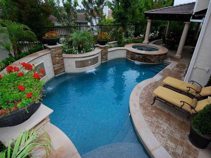 Luxury Swimming Pool Designs Conn Builder Custom Swimming Pool Designs  Medium size Luxury Swimming Pool Designs Conn Builder Custom luxury  waterfall katy tx