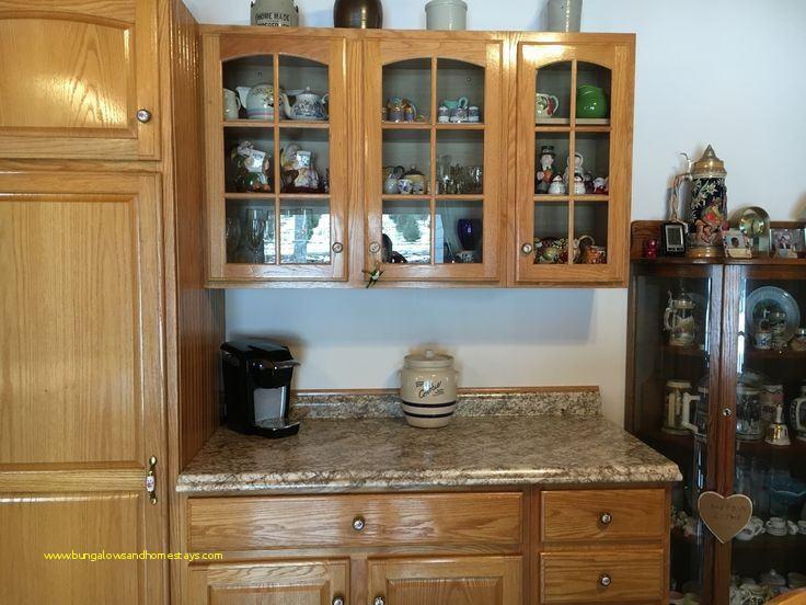 diy kitchen countertops wood wood plank wood plank kitchen wood plank replacement  ideas kitchen wood plank