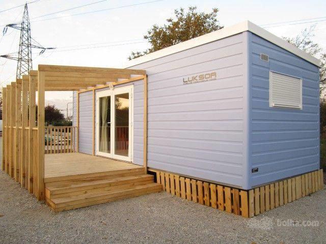 porch  designs simple porch designs house