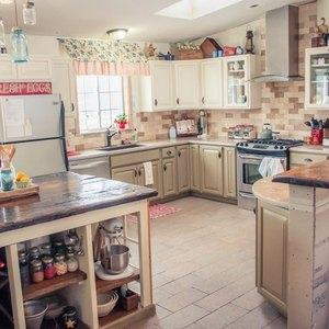 Large Size of Kitchen:country Kitchen Wall Tiles White Kitchen Table  And Chairs Lowes Kitchen