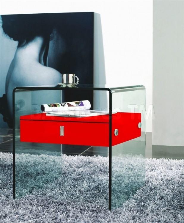 Bedroom Furniture BARI Sideboard 2D4S/Id