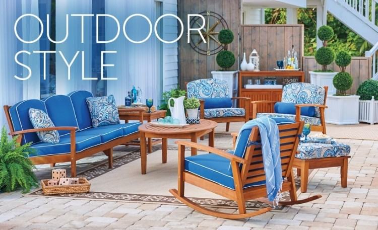Large Size of Patio & Outdoor, Images of outdoor patio furniture how to  build an