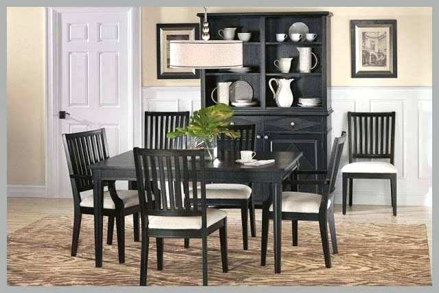 martha stewart furniture craft room with furniture by martha stewart dining  room furniture collection