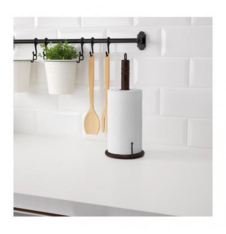 Amusing Paper Towel Holder Ikea To Complete Ideas For Kitchen Ikea  Hackers Singapore Apply Interior Design