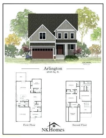 Full Size of Loft Home Design Plans Urban House Modern Awesome And  Apartments Amazing Mode