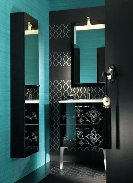 green bathroom idea lime green bathroom ideas sage dark designs decorating  om idea sage green bath
