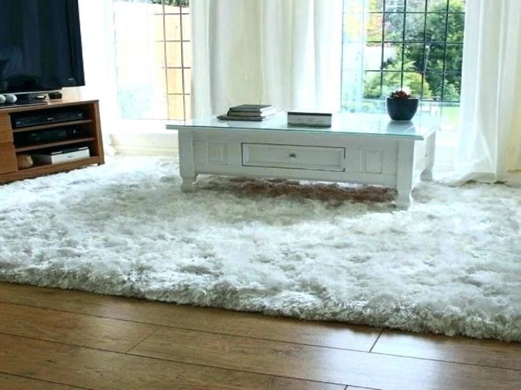 white fluffy bedroom rugs fluffy white rug fluffy bedroom rugs shaggy anti  skid area rug dining