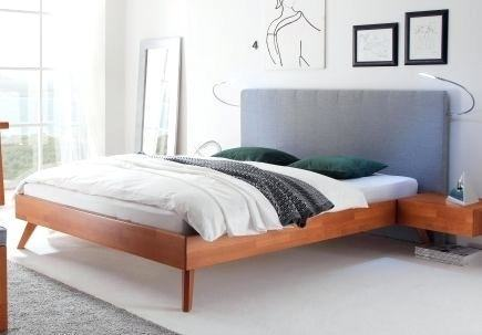 modern bed sets contemporary