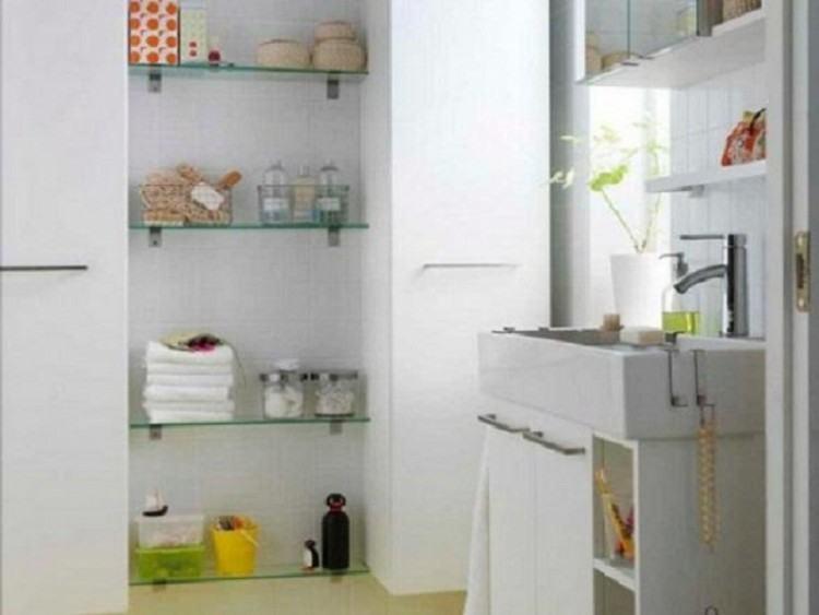 bathroom decor ideas for apartment simple bathroom decor ideas simple  bathroom decorating ideas web designing home