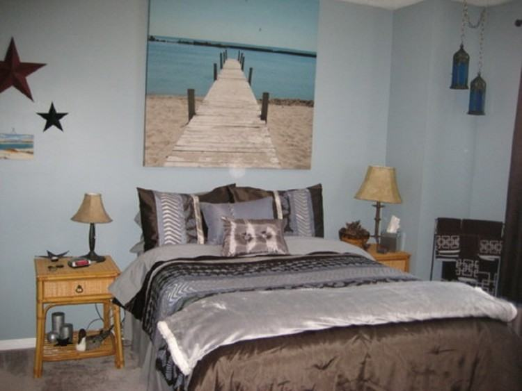 beach bedroom decor ocean bedroom decor beach bedroom decor ideas beach  theme bedroom decorating ideas beach