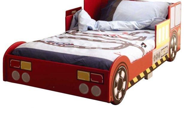 aldi furniture furniture bedroom furniture 4 coffee table and stand x  pixels aldi furniture cover