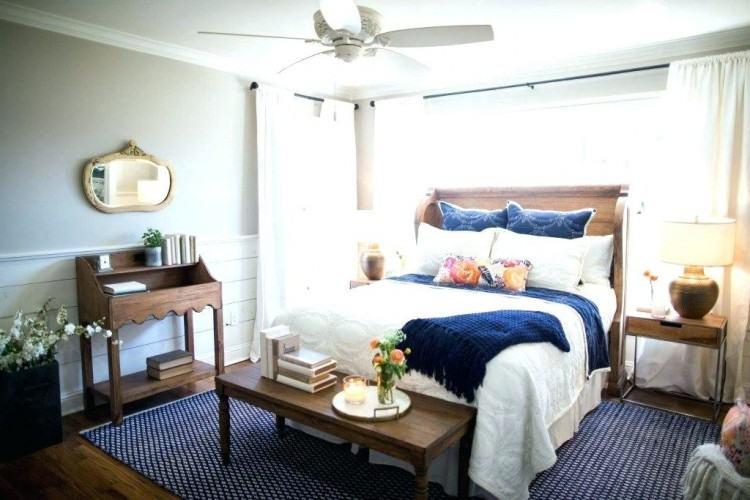 bedroom bedroom ideas fixer upper bedroom ideas photos joanna gaines bedroom  ideas