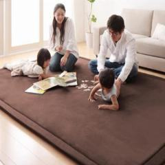 soft rugs for bedroom medium size of thick area rugs fluffy rugs target  soft plush area