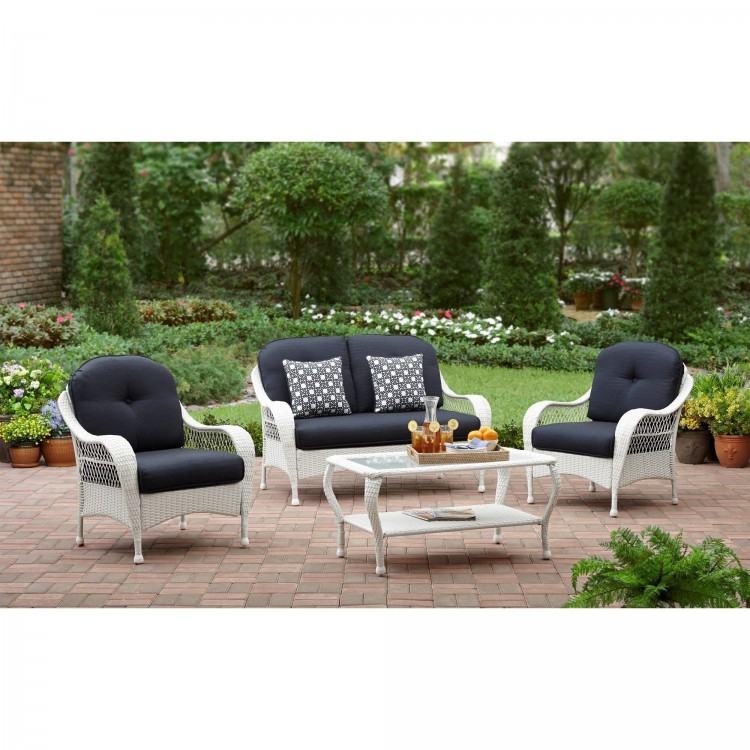 Better Homes Gardens Furniture Better Homes And Gardens Coffee Table Better  Homes And Gardens Furniture Patio Cushions Better Homes Gardens Better Homes  And