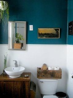 good bathroom colours colors to paint a small bathroom small bathroom color  schemes ideas paint colors