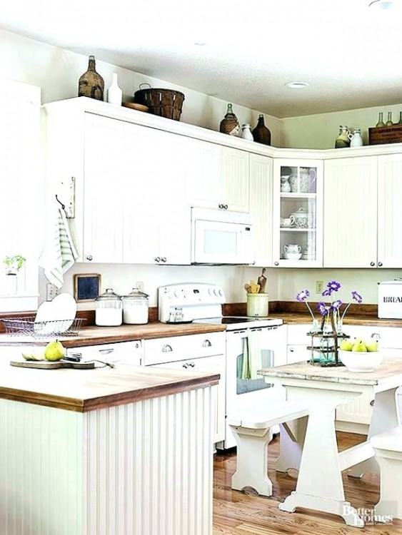 best kitchen decor   Aishalcyon