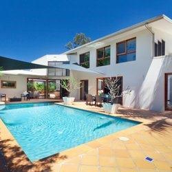 GM Outdoor Living, Pool & Spa Inc