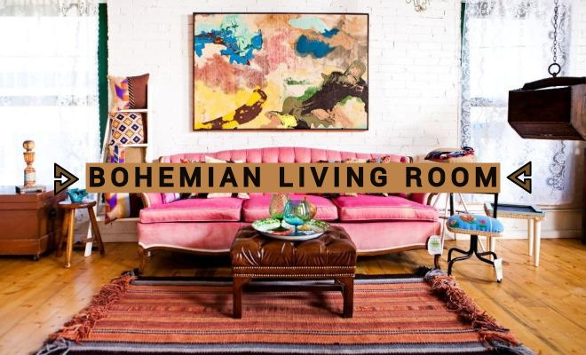 bohemian living room ideas top living room carpet of inspiring bohemian  designs ideas bohemian themed room