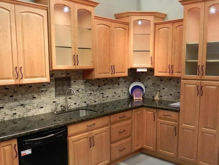 Kitchen Tile Backsplash Ideas Gas Range Hood Kitchen Tiles Price White  Backsplash Subway Tile Backsplash Ideas For Granite Countertops Ceramic  Countertop
