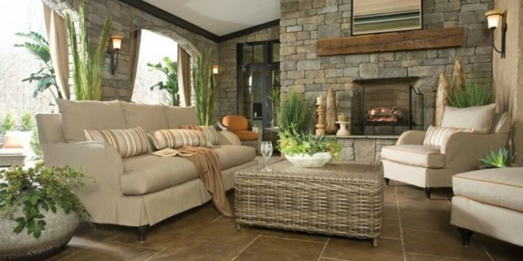 Patio Outdoor Furniture Dallas Fort Worth, TX | Your Dream Patio Begins  Here • Indulge in luxury patio outdoor furniture from Casual Living and  turn your