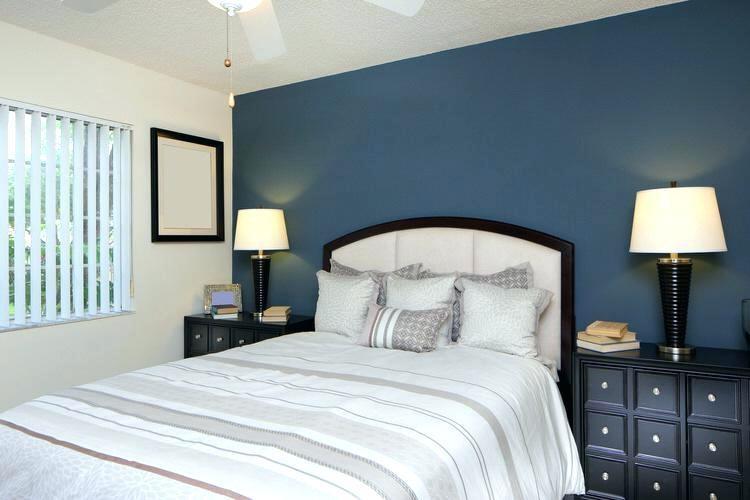 bedroom walls colors