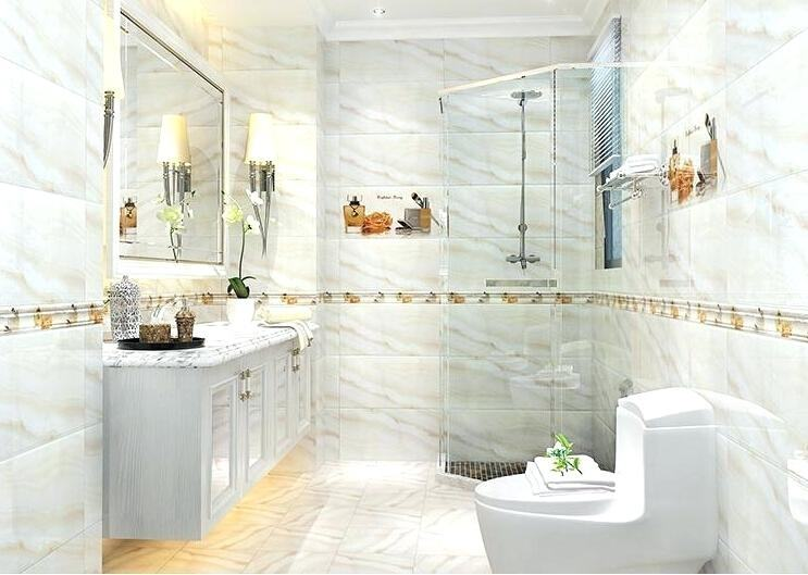 small bathroom remodels 2017 small bathroom floor tile ideas small bathroom  design ideas 2017