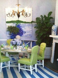 the green dining room dining room rustic style dining room ideas presenting green  dining room walls
