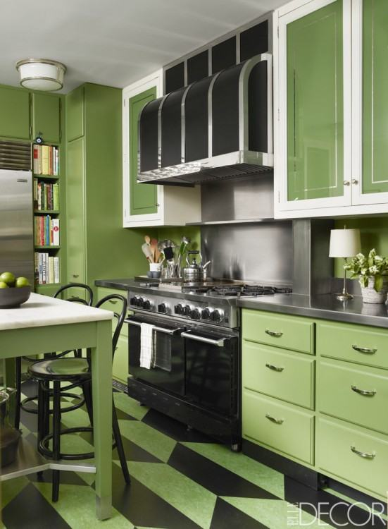 beautiful kitchen setup design best simple kitchens ideas home decor  inspirations with decorating ide
