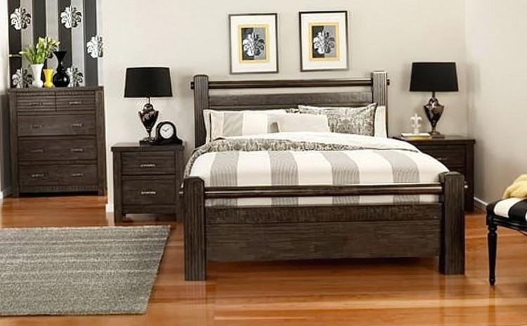 best wood for bedroom furniture image result for bedroom wood floors and  cherry furniture light colored