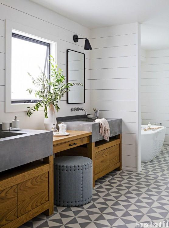 en suite bath large size of bathroom ideas bath in lighting ideas narrow master  ensuite bathroom