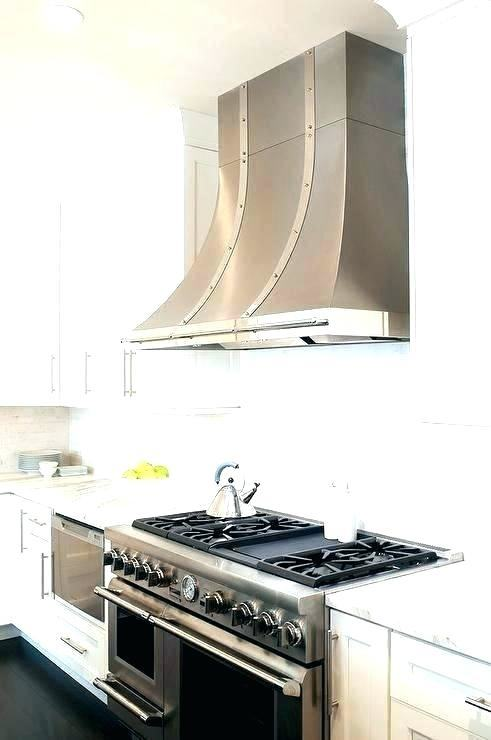 kitchen range hood ideas best range hoods with regard to hood for stove  ideas stove hood
