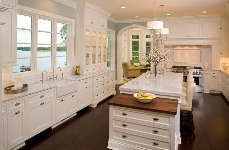 How To Instal Kitchen Cabinets Fresh Small Kitchen Cupboard Storage  Ideas Best How Much Is Kitchen