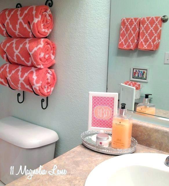 little girl bathroom decor disney princess themed bathroom home decor  catalogs baby girl bathroom decor