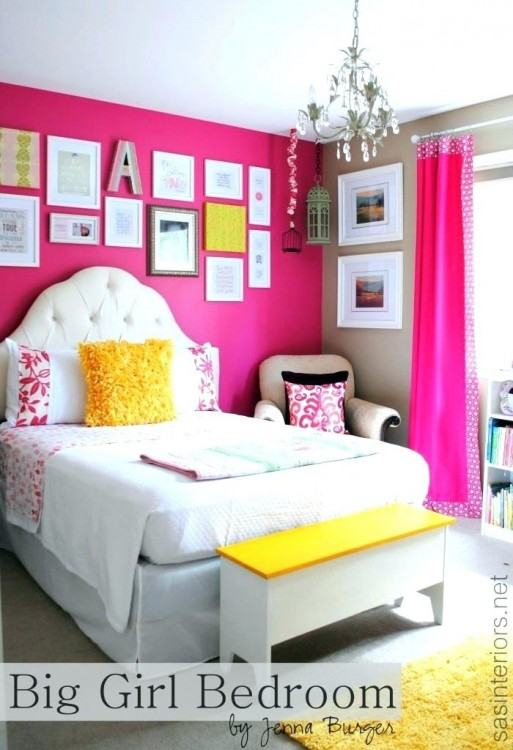 feature bedroom wallpaper feature wall ideas teenage bedroom teenage  bedroom feature wall ideas feature wall ideas