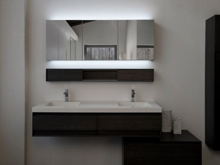 Bathroom Mirror With Light Ingenious Design Ideas Bathroom Mirror With Led Lights  Bathroom Wall Mirror With Led Light For Bathroom Mirror And Light Fixture