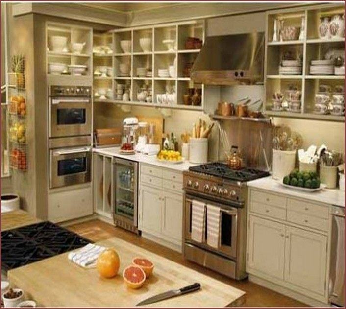 Kitchen Style Ideas Medium size Traditional Kitchen Style Lemon Butlers  Pantry Martha Stewart Living Designs From