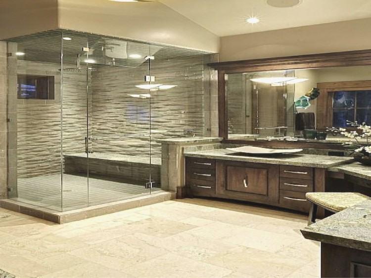 l shaped bathroom layout to l shaped bathroom designs square shaped bathroom  layout