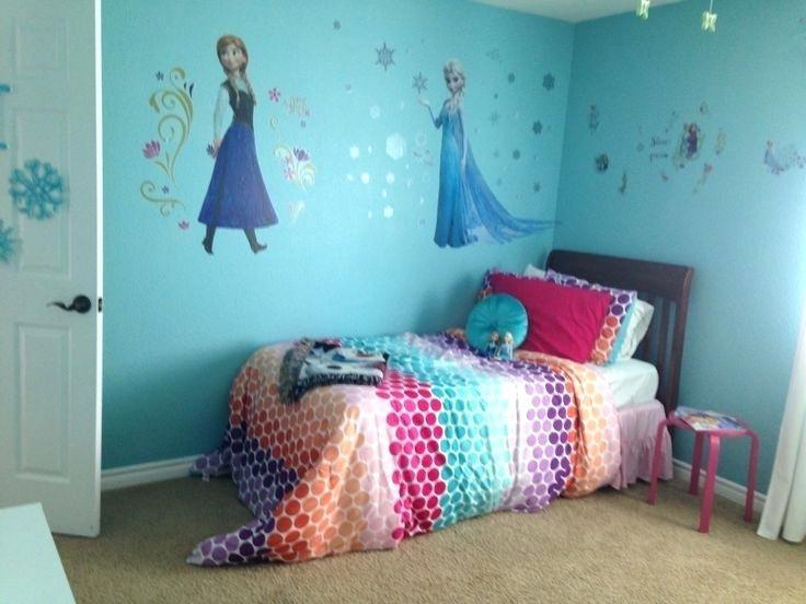 frozen bedroom ideas frozen bedroom frozen bedroom idea disney frozen  bedroom decorating ideas