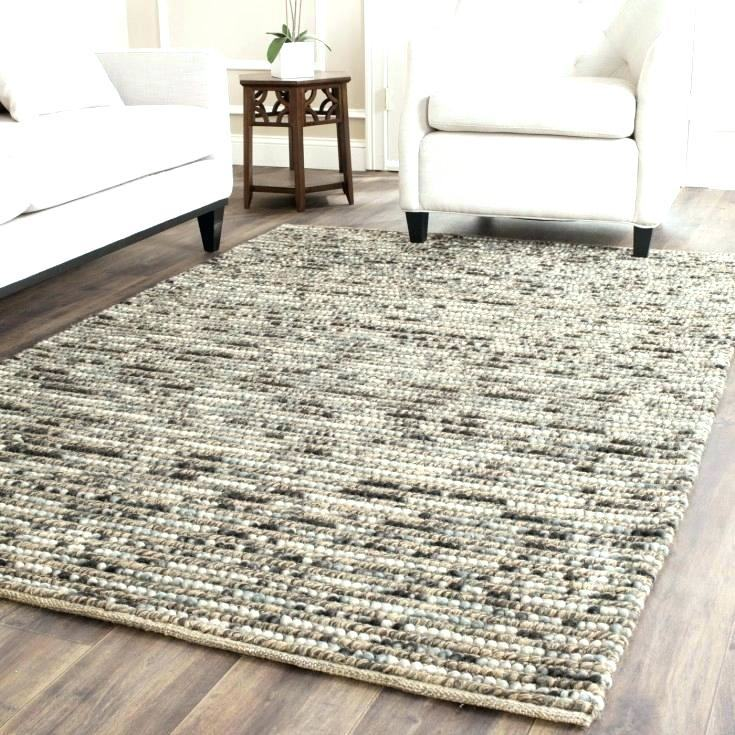 what type of carpet is best what type of carpet is best org home design  ideas