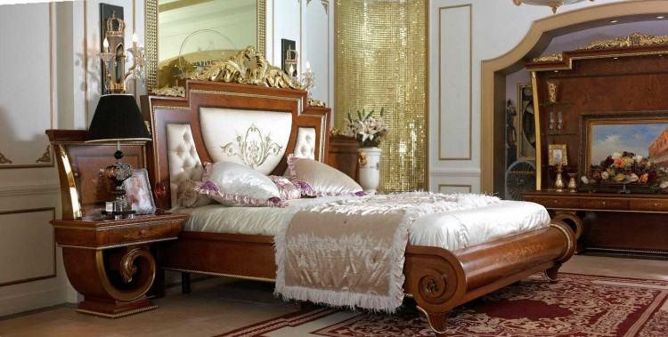 inspired bedroom decor stunning style decorating ideas contemporary i on  sets italian