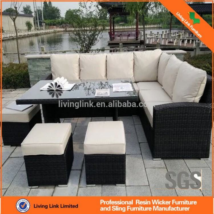 braddock furniture extraordinary furniture bedroom sets on bedrooms more braddock  heights patio furniture