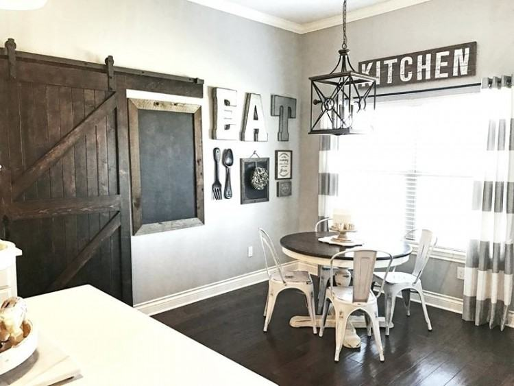 Full Size of Dining Room Antique White Country Dining Room Furniture Black Dining  Room Chairs Wood