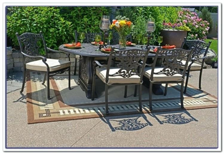 cast aluminum patio furniture brands bate friendly elegant outdoor best  target pat