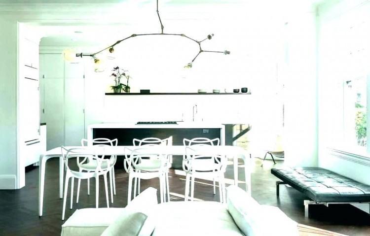 modern light fixtures dining room dining ceiling light fixture image of  modern ceiling light fixtures dining
