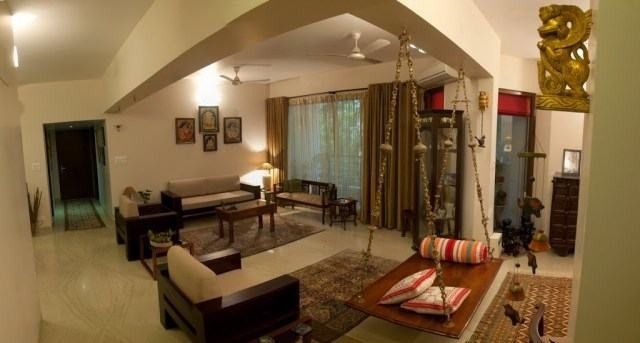20 Amazing Living Room Designs Indian Style Interior Design And Under Retro  Home Color
