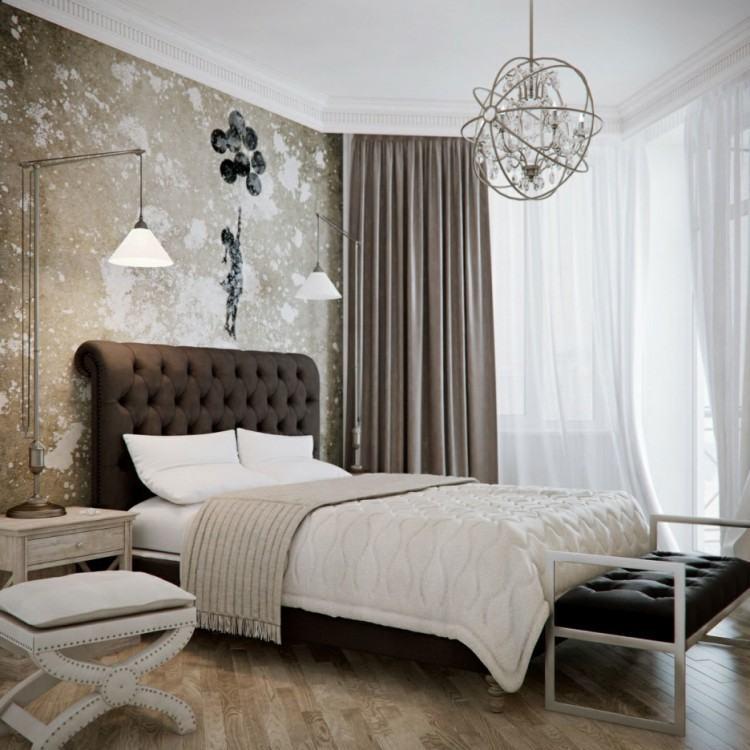 Dark Brown Bedroom Ideas Dark Gray Bedroom Furniture Gray And Brown Bedroom  Grey And Brown Bedroom Ideas Bedroom Gray Brown Dark Brown Bedroom Furniture