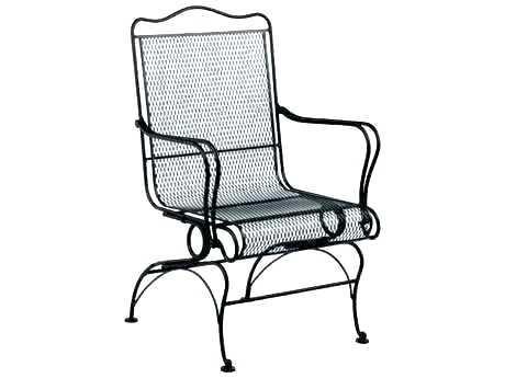 patio furniture glides patio furniture leg glides wrought iron patio  furniture leg glides replacement cushions end